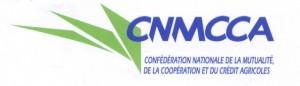 CNMCCA