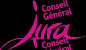 Conseil général du Jura logo 2011