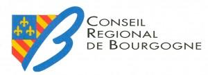 Nos partenaires conseil-regional-bourgogne-300x109