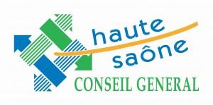Nos partenaires conseil_general_haute_saone-300x149