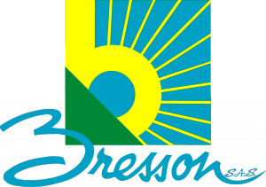 logo-bresson-sas-bleu-clair-300x211
