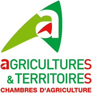 logo-chambre-agriculture-2010