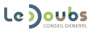 logo_cg25_2012-300x111