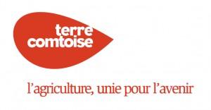 logo_terrecomtoise_rouge-300x156