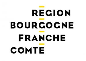 region_bourgogne-franche-comte