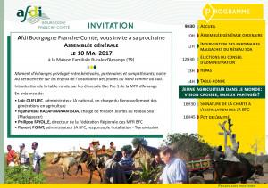 Invit AG 2017-1